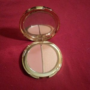 tarte Makeup - PICK 2 FOR 30 TARTE BLUSH AND GLOW BLUSH/HIGHLIGHT